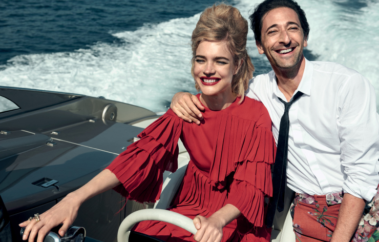natalia-vodianova-adrien-brody-by-peter-lindbergh-for-vogue-us-july-2015-12.jpg