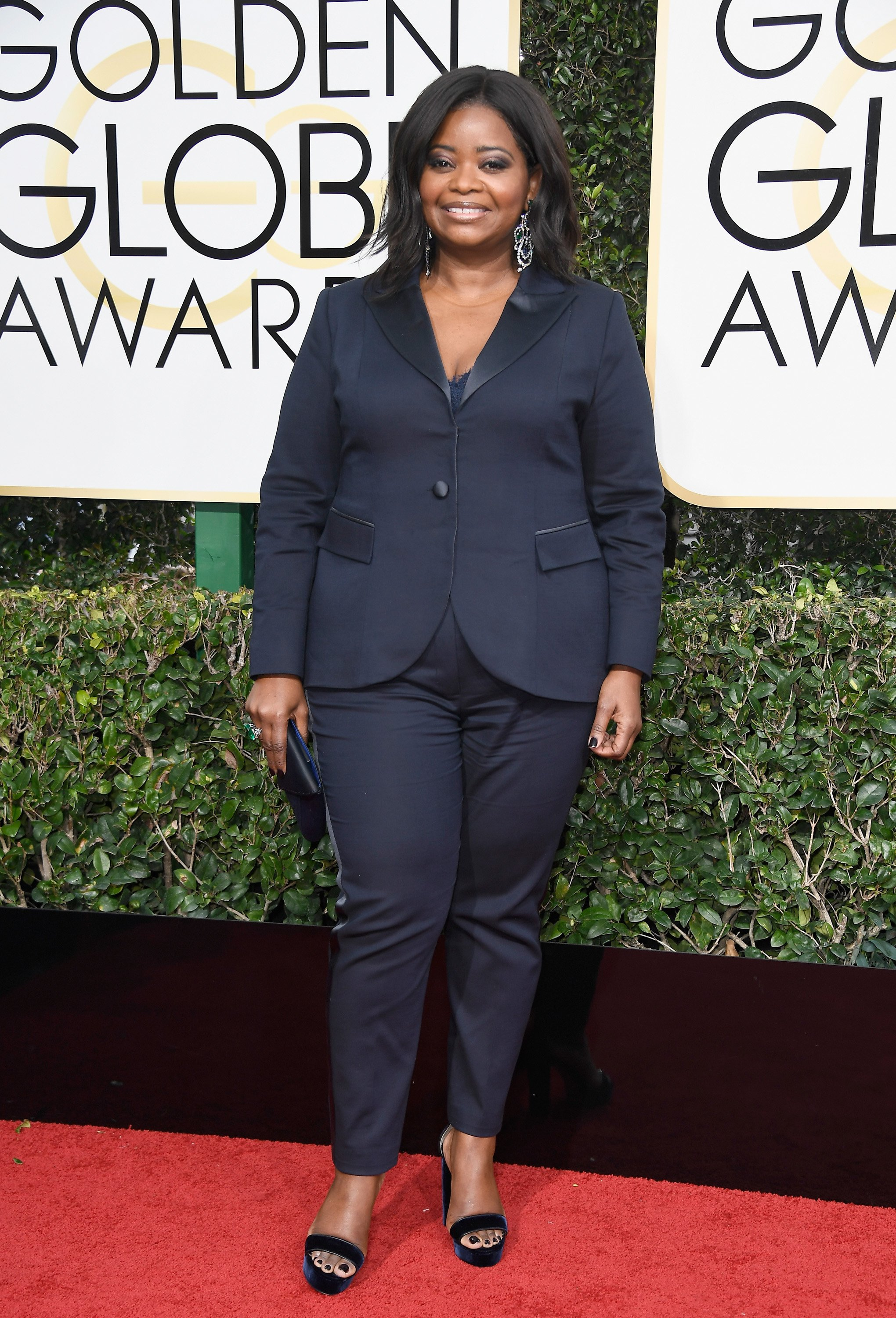 octavia-spencer-laura-basci.jpg