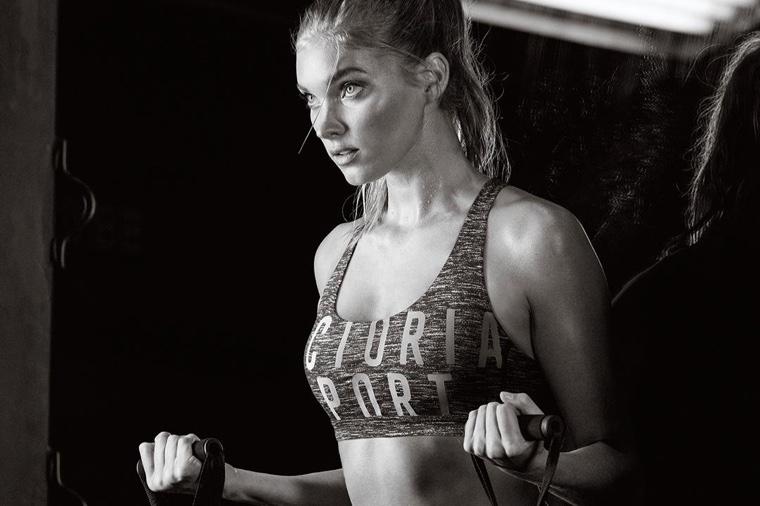 sport5.jpg
