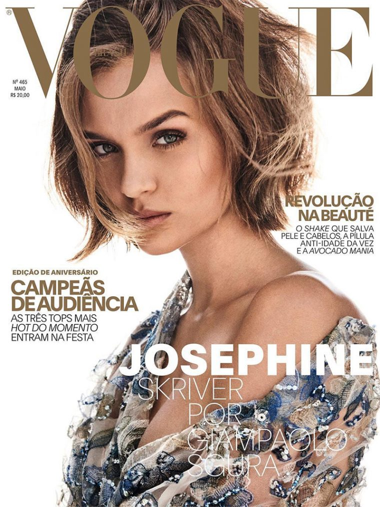 vogue-brazil-may-2017-covers-2.jpg