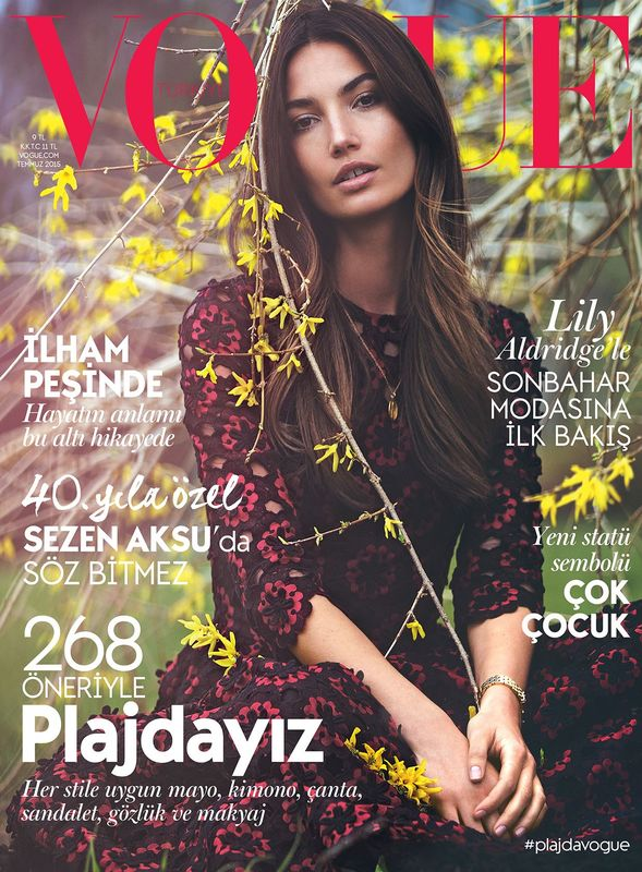 vogue-turkey-july_1.jpg