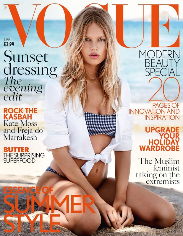 vogue-uk-june-anna-ewers.jpg