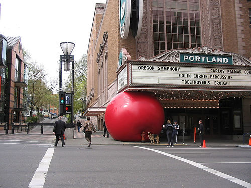 red-ball-portland1.jpeg
