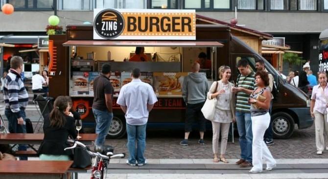 burger_truck.jpg