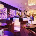 Akciós menü és lassú felszolgálás az Étterem Héten