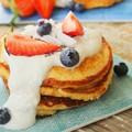 A 3 legjobb egészséges és finom reggeli