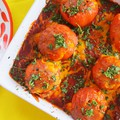 11 kihagyhatatlan mexikói recept, amit imádni fogtok