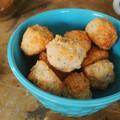 3 iszonyú finom félórás házi keksz