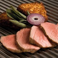 Topminőségű Angus burger és steak itthon? Naná!