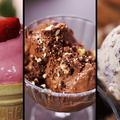 A 3 legjobb házi fagyi