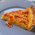 Extra süti: creme brulee pite - a hedonizmus kimaxolása