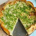 A 3. adás receptjei: reggeli krumplipite, sült csirke édesburgonyás bulgurral, 2 klassz panini és őszi koktélok