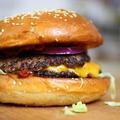 Amerika két legjobb hamburgere