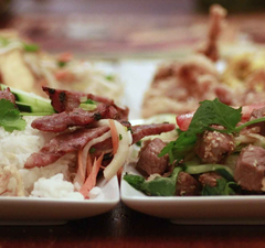 Azt hiszed, ismered a vietnami konyhát? Fogadjunk, hogy nem!