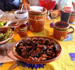Ismered a 8 legautentikusabb mexikói kaját?