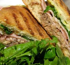 Ezek a modern világ legjobb szendvicsei!
