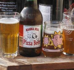 Ez itt a világ 11 legröhejesebb ízű söre