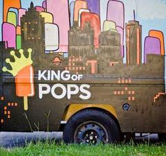 Íme a 21 legjobb food truck az USA-ban
