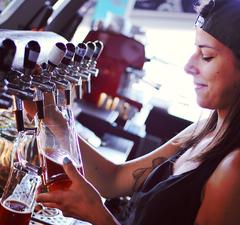6 kézműves sörlelőhely Budapesten
