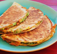 3 gyors és finom reggeli: tortilla, banános palacsinta és Monte Cristo szendvics