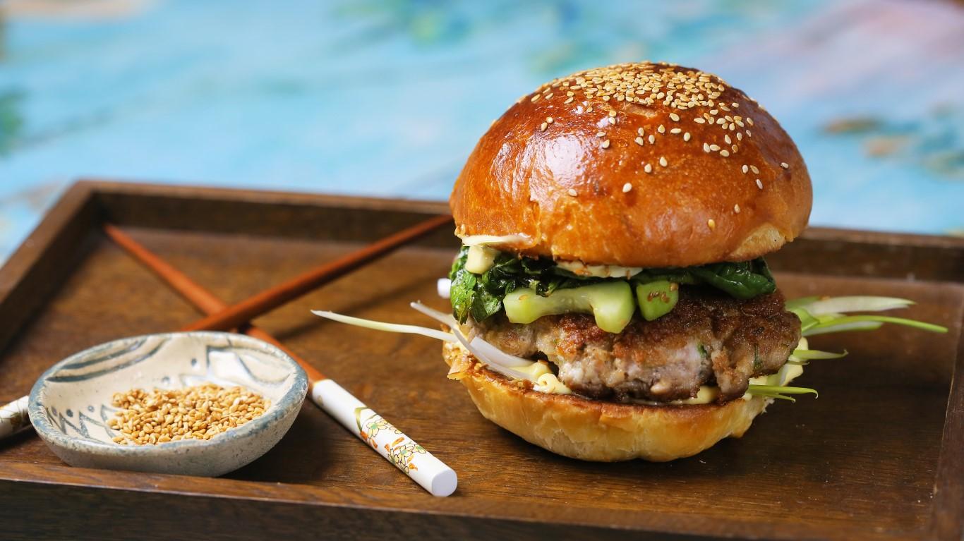 azsiai_burger.JPG