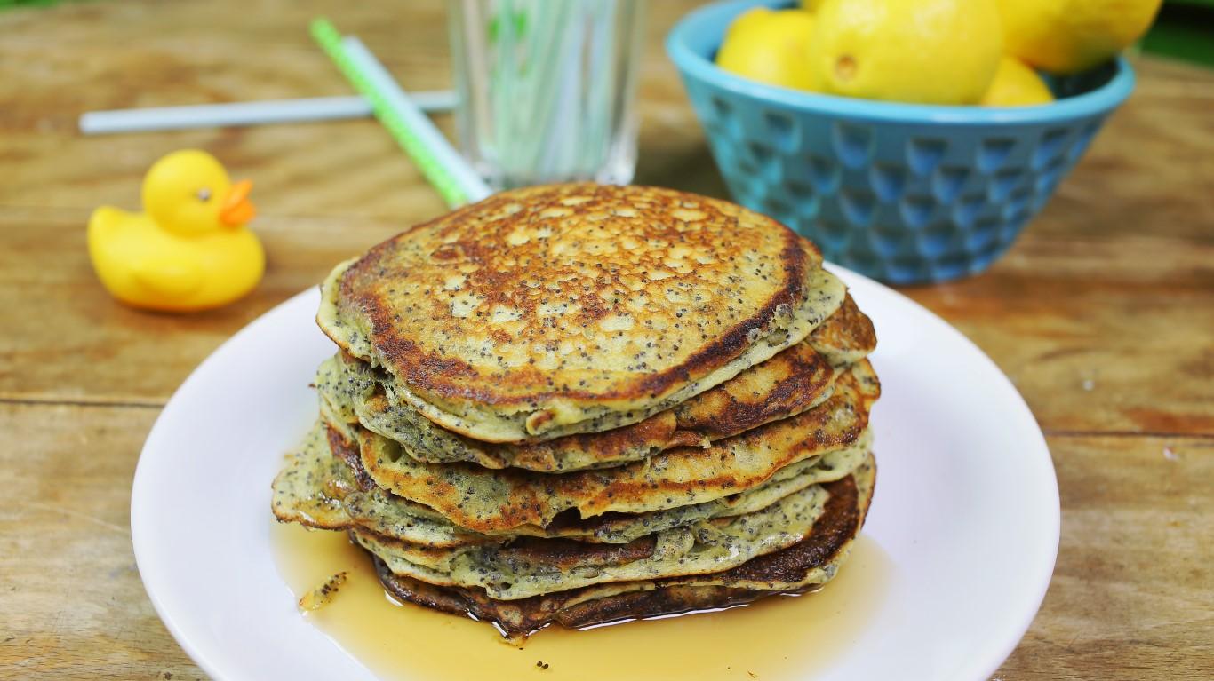 citromos-makos_pancake.jpg