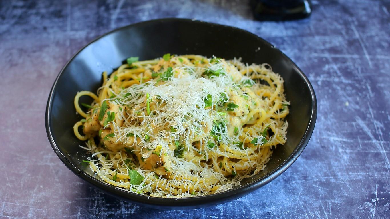 csirkes_spaghetti.jpg
