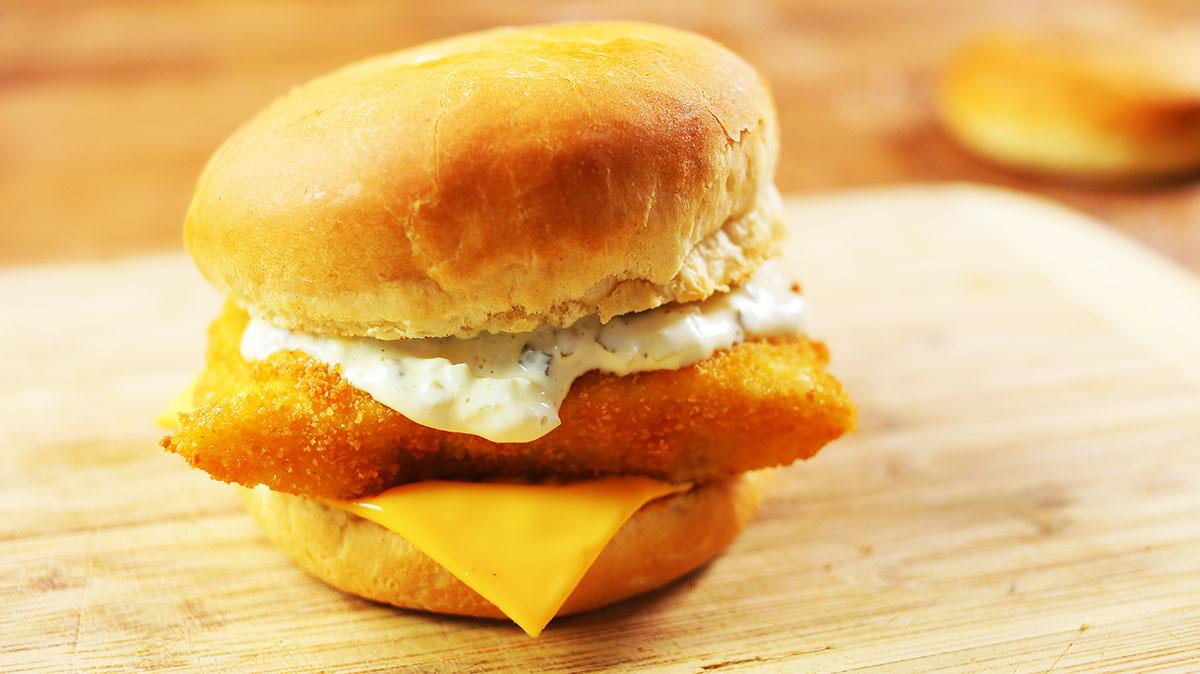 fish_burger.jpg