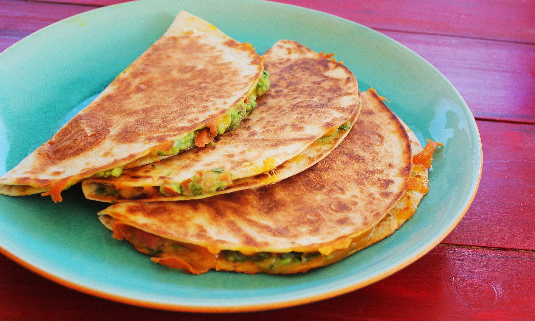 guacamole_tortilla.jpg