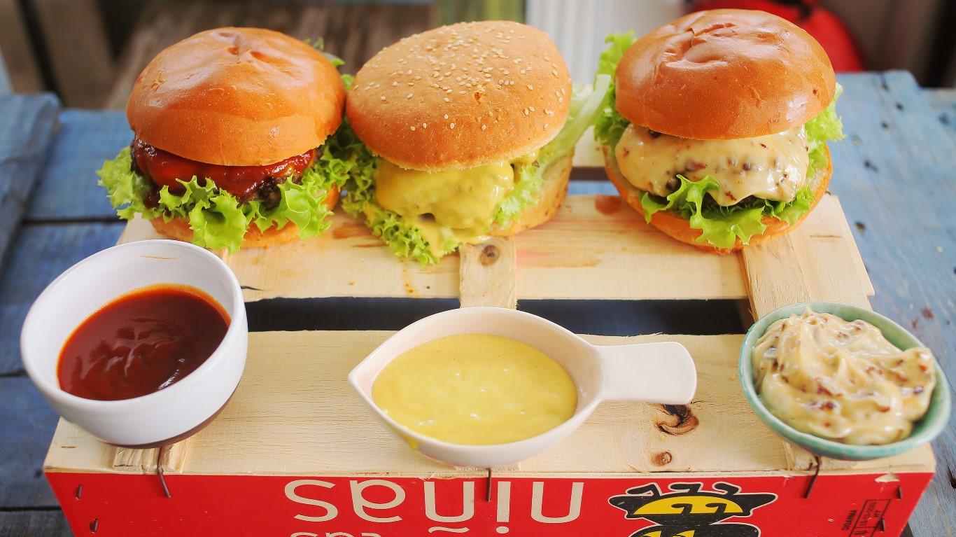 hamburgerszosz.jpg