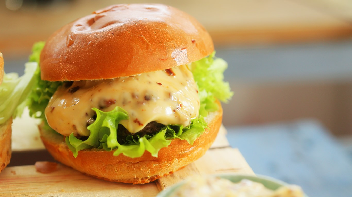 hamburgerszosz_2.jpg
