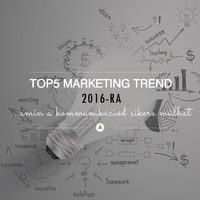 Top5 marketing trend 2016-ra