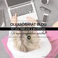 Így lesz olvasóbarát a kezdőoldal egy blog esetében. Te jól csinálod?