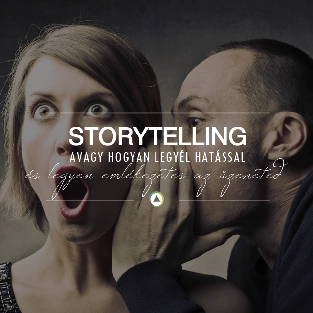 storytelling_streetoffice_620x620_danoah-com.png
