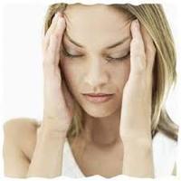 Hogyan betegít meg a stressz?