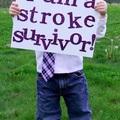 Nyolcvanhetedik bejegyzés - Hogyan előzzünk meg egy következő stroke-ot, és mi az élet értelme?