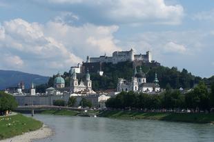 Hol ehetünk egy jót Salzburgban?