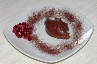 3 + 1 fergetegesen jó csokihab