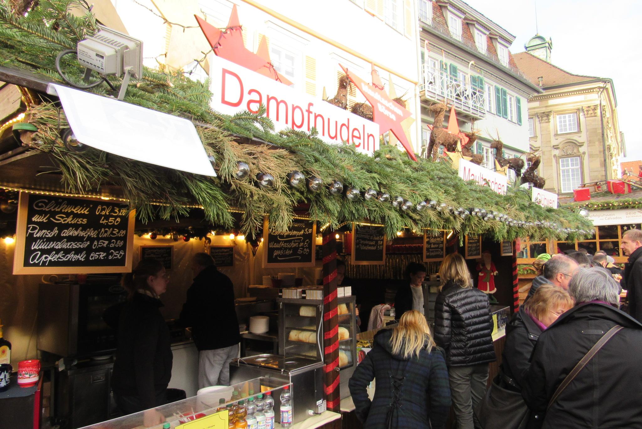 esslingen_weinachtsmarkt_2015_078.JPG