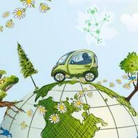 Fiatalok a Környezetért Egyesület