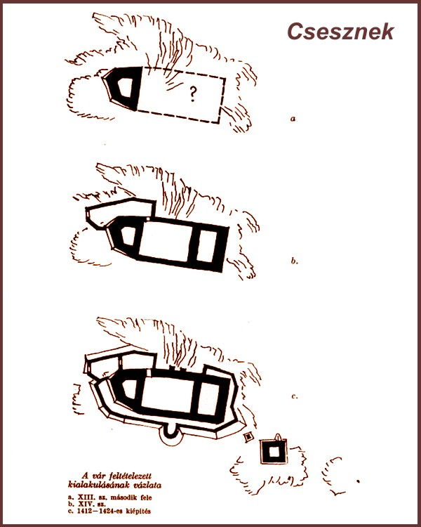 csesznekrajzok3.jpg