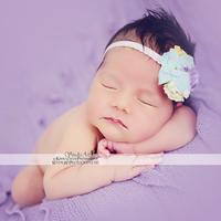 Dorka #újszülöttfotózás #babafotózás
