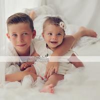 #babafotózás #gyermekfotózás #tesósfotózás