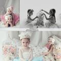 Anna & Szonja  #gyermekfotózás