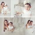 Lili  #gyermekfotó