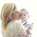 Marci ♡  család és gyerkőc fotózás