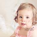 Blanka ♡  család és baba fotózás