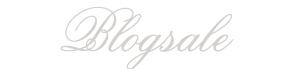 blogszel.png