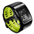 GPS-es sportóra: futáshoz