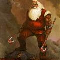Karácsonyi alapozás